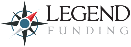 Legend Advance Funding